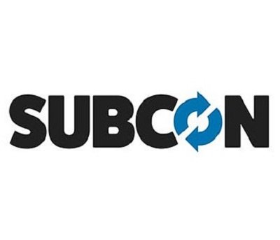 Universal Wolf to exhibit at Subcon 2018