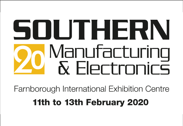 Meet Universal Wolf at Southern Manufacturing 2020!